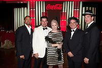 7) Coke Party_gallery
