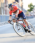 2018-08-03 / Wielrennen / Seizoen 2018 / Criterium Putte / Sonny Colbrelli<br /> <br /> ,Foto: Mpics