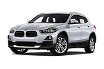 BMW X2 Advantage SUV 2018