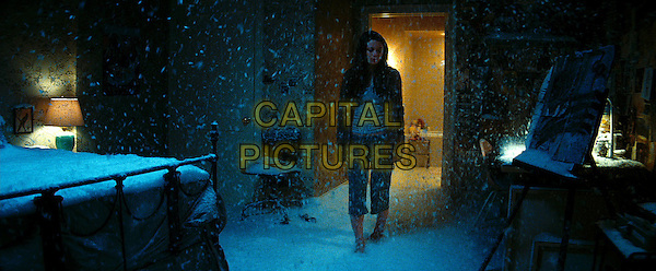 ROONEY MARA.in A Nightmare on Elm Street (2010).St..*Filmstill - Editorial Use Only*.CAP/FB.Supplied by Capital Pictures.