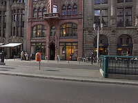 CITY_LOCATION_40554