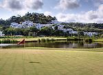 Golf en Ecuador
