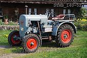 Gerhard, MASCULIN, tractors, photos(DTMB140-52,#M#) Traktoren, tractores