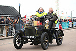 293 VCR293 Siddeley 1904 EL259 Mr Dirk Docx