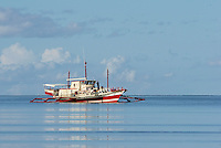Asie, Philippines, Nord Palawan, Coron, Busuanga..Photo : Vibert / Actionreporter.com - 33.1.42.52.73.86 - vibert@actionreporter.com