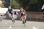 2017-09-24 VeloBirmingham 218 SN course