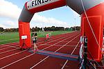 2016-10-23 Abingdon 51 AB finish rem2