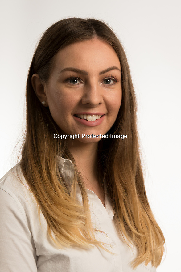 22/03/19<br /> <br /> Hayley Dolman<br /> <br /> DHL, Enfield, UK.<br /> <br /> All Rights Reserved, F Stop Press Ltd.  (0)7765 242650  www.fstoppress.com rod@fstoppress.com