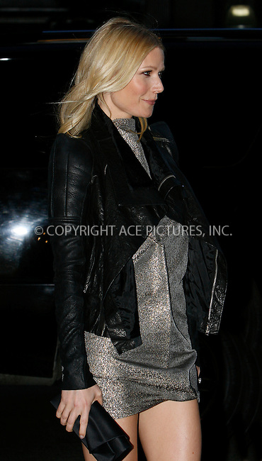 WWW.ACEPIXS.COM . . . . .  ....April 28 2010, New York City....Actress Gwyneth Paltrow arriving at the 2nd Annual Bent on Learning Benefit at The Puck Building on April 28, 2010 in New York City.....Please byline: NANCY RIVERA- ACEPIXS.COM.... *** ***..Ace Pictures, Inc:  ..Tel: 646 769 0430..e-mail: info@acepixs.com..web: http://www.acepixs.com