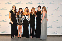 Hark Society's 5th Emerald Tie Gala