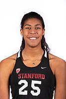 Stanford, CA: 01162019: Stanford Beach Volleyball Portraits.