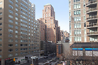 View from 205 East 63rd Street