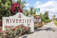 Riverside County Stock Photos