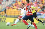 23_Septiembre_2017_Medellín vs Rionegro
