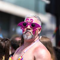 London pride 2018<br /> <br /> #6d, #photooftheday #picoftheday #bestoftheday #instadaily #instagood #follow #followme #nofilter #everydayuk #canon #buenavistaphoto #photojournalism #flaviogilardoni <br /> <br /> #london #uk #greaterlondon #londoncity #centrallondon #cityoflondon #londontaxi #londonuk #visitlondon<br /> <br /> #photo #photography #photooftheday #photos #photographer #photograph #photoofday #streetphoto #photonews #amazingphoto #blackandwhitephoto #dailyphoto #funnyphoto #goodphoto #myphoto #photoftheday #photogalleries #photojournalist #photolibrary #photoreportage #pressphoto #stockphoto #todaysphoto #urbanphoto<br /> <br /> #pride #londonpride
