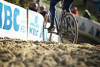 sandsurfer<br /> <br /> Vlaamse Duinencross Koksijde 2013