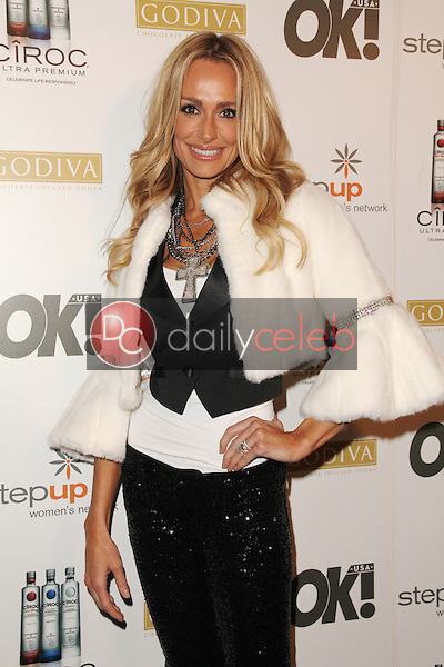Taylor Armstrong<br /> at the &quot;Women of Music&quot; Celebration, The Colony, Hollywood, CA. 02-11-11<br /> David Edwards/DailyCeleb.com 818-249-4998