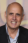 "JEFFREY TAMBOR. World Premiere of Walt Disney Pictures' ""Tangled,"" at the El Capitan Theatre. Los Angeles, CA, USA. November 14, 2010. ©CelphImage."