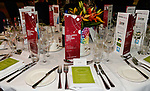 CIPR Midlands Pride awards 2017 - The VOX conference centre - NEC - Birmingham- Friday 10th November 2017 <br /> <br /> &copy;www.fotowales.com - Please Credit: Ian Cook - Fotowales