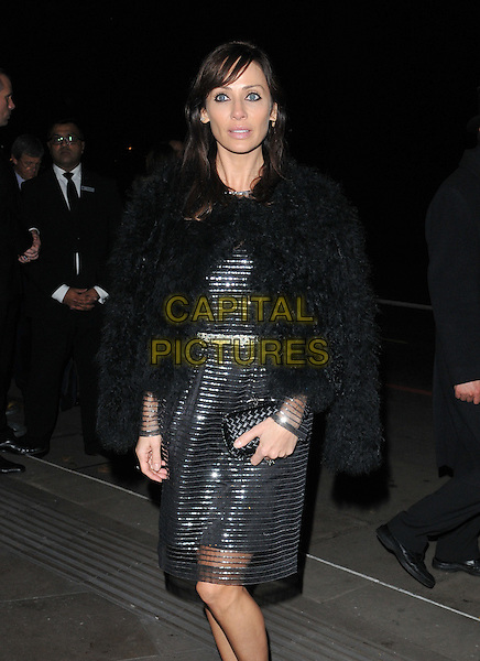 Natalie Imbruglia attends the Music Industry Trusts Award 2015, Grosvenor House Hotel, Park Lane, London, England, UK, on Monday 02 November 2015. <br /> CAP/CAN<br /> &copy;Can Nguyen/Capital Pictures