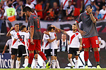 Futbol 2019 ARGENTINA River Plate vs Independiente
