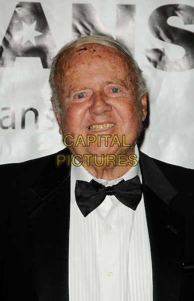 All Star Salute to Mickey Rooney at the Thalians 54th