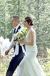 Hale Wedding 2019