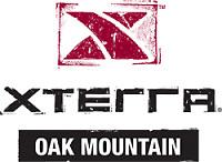 2015 XTERRA Oak Mountain Trail Run