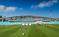 4th Investec Test England v Pakistan