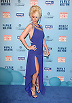 Jenna Jameson attends Perez Hilton's Blue Ball held at Siren Studios in West Hollywood, California on March 26,2011                                                                               © 2010 DVS / Hollywood Press Agency