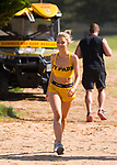 29 January, 2019 SYDNEY AUSTRALIA<br /> WWW.MATRIXPICTURES.COM.AU<br /> <br /> EXCLUSIVE PICTURES<br /> Home and Away filming scenes  with Sam Frost and Jake Ryan at  Palm Beach, NSW <br /> <br /> *No internet without clearance*.<br /> <br /> MUST CALL PRIOR TO USE <br /> <br /> +61 2 9211-1088. <br /> <br /> Matrix Media Group.Note: All editorial images subject to the following: For editorial use only. Additional clearance required for commercial, wireless, internet or promotional use.Images may not be altered or modified. Matrix Media Group makes no representations or warranties regarding names, trademarks or logos appearing in the images.
