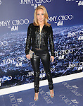 Hayden Panettiere at The Jimmy Choo for H&M Launch Party in support of The Motion Picture & Television Fund held at  a private residence in West Hollywood, California on November 02,2009                                                                   Copyright 2009 DVS / RockinExposures