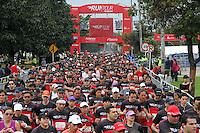 Avianca RunTour 2013