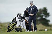 Hilary Golf Society Seapoint 2014