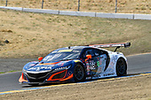Pirelli World Challenge<br /> Grand Prix of Sonoma<br /> Sonoma Raceway, Sonoma, CA USA<br /> Friday 15 September 2017<br /> Peter Kox<br /> World Copyright: Richard Dole<br /> LAT Images<br /> ref: Digital Image RD_NOCAL_17_030