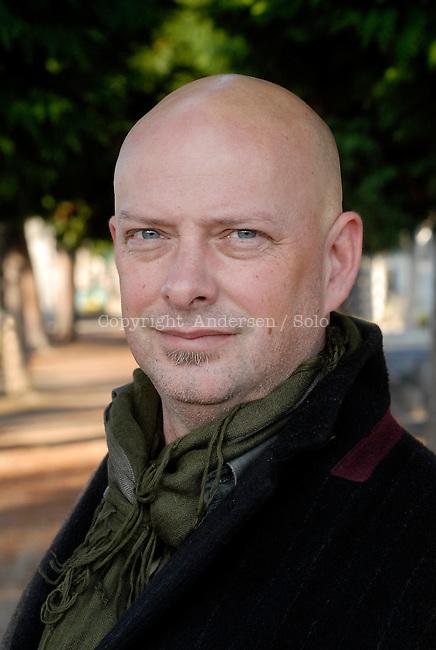 Hubert Klimko