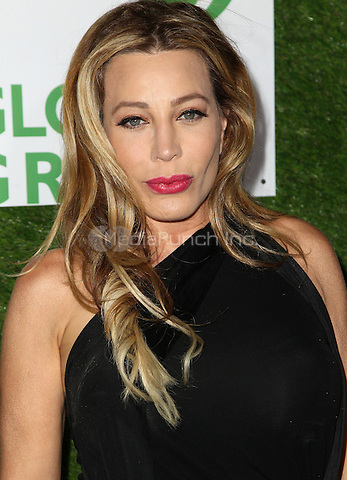 Hollywood, CA - February 22: Taylor Dayne, At 14th Annual Global Green Pre Oscar Party, At TAO Hollywood In California on February 22, 2017. Credit: Faye Sadou/MediaPunch