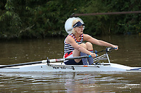 Race: 36: W.MasD.NOV.1x  [83]Hereford RC - HER-Rees vs [84]Exeter RC - EXE-ffrench-Constant<br /> <br /> Gloucester Regatta 2017 - Saturday<br /> <br /> To purchase this photo, or to see pricing information for Prints and Downloads, click the blue 'Add to Cart' button at the top-right of the page.