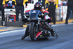 Pomona - NHRA Winternationals - February 2019