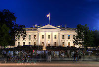 White House Washington DC The White House Washington DC<br />