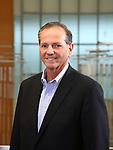 Eric Kirsch<br /> JSUMC Foundation Board Member