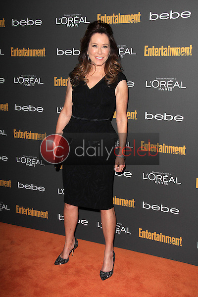 Mary McDonnell<br /> at the 2013 Entertainment Weekly Pre-Emmy Party, Fig& Olive, Los Angeles, CA 09-20-13<br /> David Edwards/Dailyceleb.com 818-249-4998