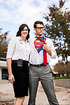 _E1_2455<br /> <br /> 1610-85 GCI Halloween Costumes<br /> <br /> October 31, 2016<br /> <br /> Photography by: Nathaniel Ray Edwards/BYU Photo<br /> <br /> &copy; BYU PHOTO 2016<br /> All Rights Reserved<br /> photo@byu.edu  (801)422-7322<br /> <br /> 2455