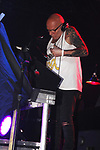 DJ Junior Vasquez Brutally Proud Concrete Jungle Playstation Theater NYC