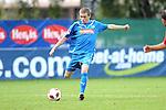 oLeogang &Ouml;sterreich 28.07.2010, 1.Fu&szlig;ball Bundesliga Testspiel, TSG 1899 Hoffenheim - Antalyaspor, Hoffenheims Marco Sch&auml;fer<br /> <br /> Foto &copy; Rhein-Neckar-Picture *** Foto ist honorarpflichtig! *** Auf Anfrage in h&ouml;herer Qualit&auml;t/Aufl&ouml;sung. Belegexemplar erbeten. Ver&ouml;ffentlichung ausschliesslich f&uuml;r journalistisch-publizistische Zwecke.
