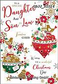 Jonny, CHRISTMAS SYMBOLS, WEIHNACHTEN SYMBOLE, NAVIDAD SÍMBOLOS, paintings+++++,GBJJXSS16,#xx#