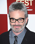 Alex Kurtzman at The Los Angeles Film Festival DreamWorks Pictures' World Premiere of People Like Us held at   The Regal Cinemas L.A. LIVE Stadium 14 in Los Angeles, California on June 15,2012                                                                               © 2012 Hollywood Press Agency