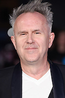 "Howard Jones<br /> at the ""Eddie the Eagle"" European premiere, Odeon Leicester Square London<br /> <br /> <br /> ©Ash Knotek  D3099 17/03/2016"