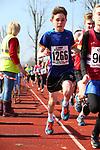 2015-04-06 Lewes10k 12 SB 2mile