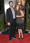 Robert Downey Jr. & Susan Downey at The Dreamworks Pictures' L.A. Premiere of The Soloist held at Paramount Studios in Hollywood, California on April 20,2009                                                                     Copyright 2009 RockinExposures